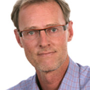 Jens Wörmann