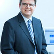 Dr. Thomas Wendel