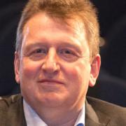 Jürgen Linsenmaier