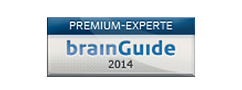mmc_brain_guide
