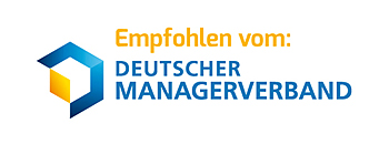 mmc_empfohlen_managerverband