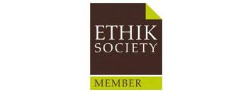 mmc_ethik_society