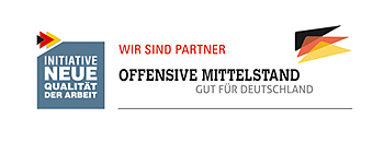 mmc_partner_mittelstand
