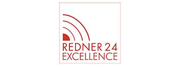 mmc_redner24