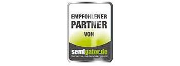 mmc_semigator