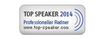 mmc_top_speaker