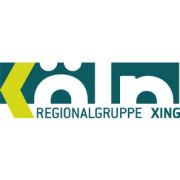 Moderatorenteam XING-Regionalgruppe Köln