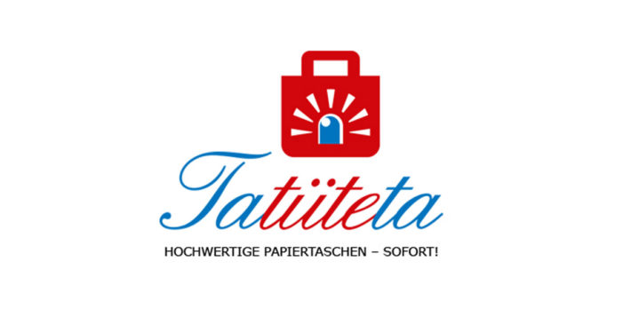 al_omary_presse_tuete_logo