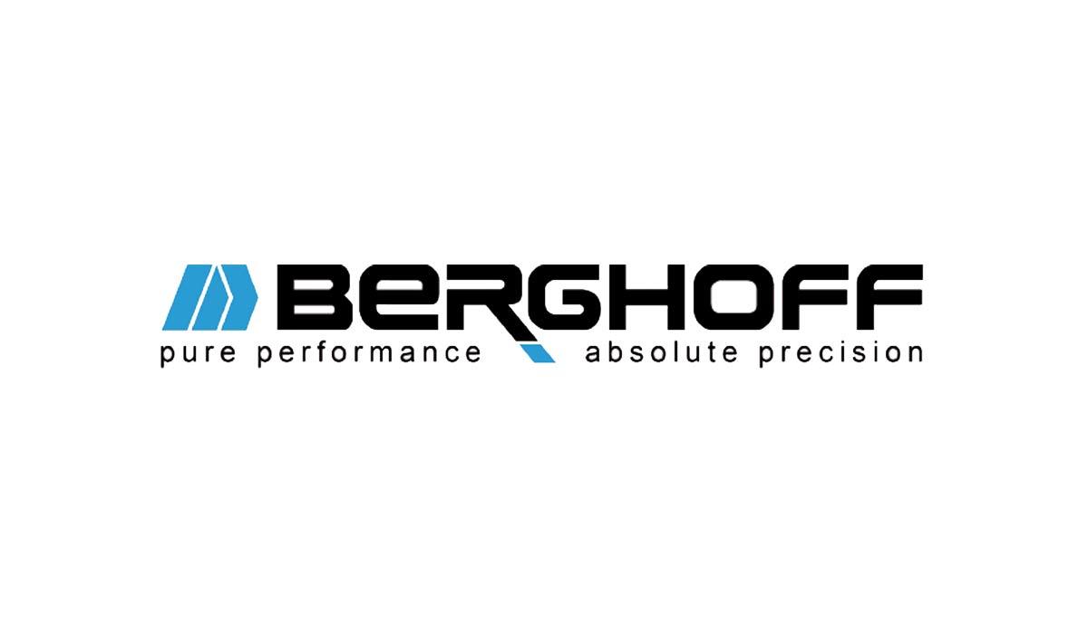 berghoff_gruppe