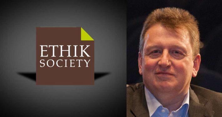 ethik_society_juergen_linsenmaier