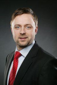 Danijel-Kupceric
