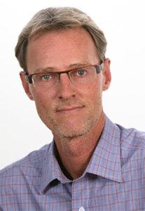 Portrait Jens Wörmann