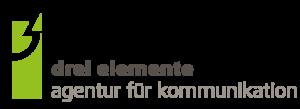 DreiElemente-Logo