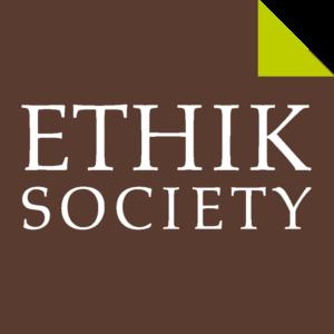 Ethik Society