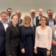 Die Unternehmerin Vanessa Weber engagiert sich im DIHK Board Europa